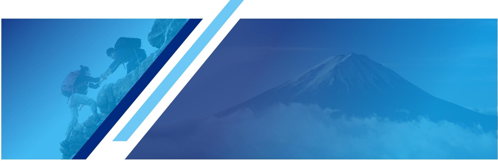 SEO Revolution GmbH - Agentur für Suchmaschinenoptimierung in Berlin