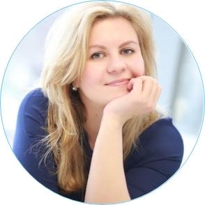 Valeria Frisch