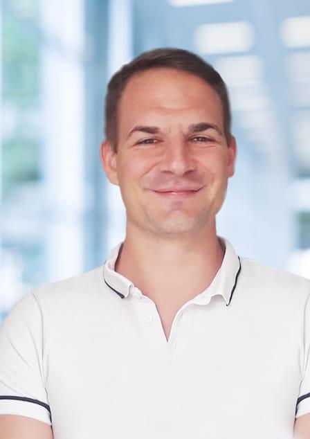 Viktor Pasztor